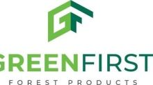 GreenFirst to Acquire Forest and Paper Products Assets in Ontario and Québec with expectation to become top-ten lumber producer in Canada and Announces proposed Debt and Equity Financings