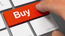 Is Comcast Stock a Buy?