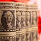 Analysis: Big U.S. Treasury auctions could restart rise in yields