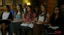 Duggars Speak On TLC's Child Sexual Abuse Special