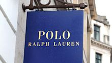 Ralph Lauren posts beat, changes at Tencent Music, more headaches for Boeing
