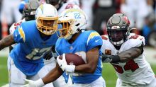 FANTASY PLAYS: Players to add include Tonyan, Renfrow