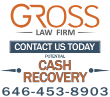 The Gross Law Firm Announces Class Actions on Behalf of Shareholders of SRAC, ATHA and ATVI