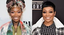 Brandy and Monica to Face Off in Verzuz Battle: 'This Will Be Historical'