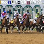 Del Mar announces revised schedule for summer meeting in response to COVID-19 pandemic