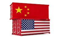 Trade War Continues to Impact Freeport-McMoRan