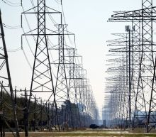 As Texans are asked to conserve electricity, can power grid withstand summer heat?