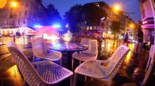 Berlin court suspends bar curfew in backlash against anti-virus measures
