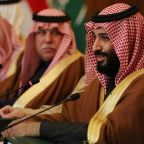 UN Report: Crown Prince Should Be Investigated in Khashoggi Death