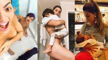 4 vezes que Kelly Key foi atacada apenas por ser mãe