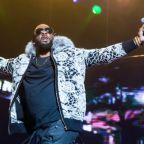 Twitter Denies R. Kelly Access To Wakanda After His Tweet About 'Black Panther'