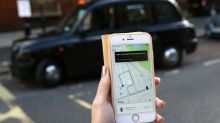 Uber wins new London licence after appeal