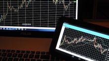 Wall Street blocca tutto, attende nuova sventagliata trimestrali