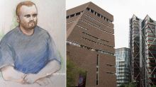 Teen who pushed boy from Tate Modern told carers he planned to kill someone a year earlier