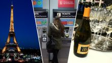 Millennial railcard and cash from banks: this week's deals and discounts