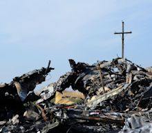 Netherlands takes Russia to European Court of Human Rights over MH17 downing in Ukraine
