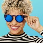 Snapchat is out with latest version of connected Spectacles