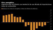 Shale: la promesa de Argentina para cuando termine el caos