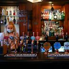 Coronavirus: Britons believe reopening pubs and letting university students return was a mistake, survey claims