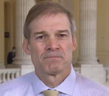 Rep. Jim Jordan on 2.1M filing for unemployment benefits in a week