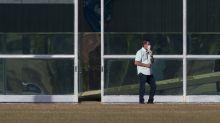 Brasil: Bolsonaro vuelve a dar positivo a COVID-19