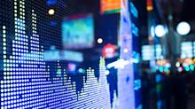 Is the TSX Composite Due for a Correction?