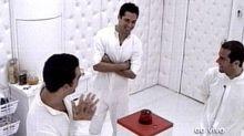Boninho diz que 'BBB 20' pode ter quarto branco
