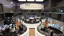 WOCHENAUSBLICK: Eskalierender Handelsstreit treibt Dax-Anleger um