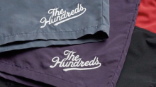 'The Hundreds' founder on staying relevant in streetwear business: 'Be mindful of the youth'