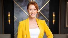 Ninja Warrior's Olivia Vivian on how Celebrity Apprentice 'triggered' her