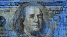 Dollar Sulks Ahead of FOMC Meeting