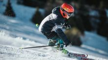 Vail Resorts (MTN) Relies on Marketing to Counter High Costs