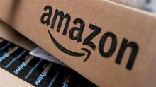"""Les libraires français dénoncent les ravages de la """"pieuvre"""" Amazon"""