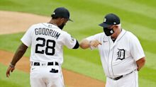 Tigers face stricter protocols as they hit road for series with Pirates