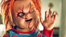 Vuelve el muñeco maldito… ¡Chucky tendrá remake!