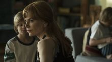 El creador de Big Little Lies descarta una tercera temporada