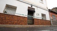 El sospechoso de la muerte de Marta Calvo declara ante el juez a las 13 horas