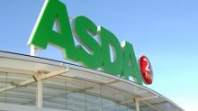Asda opening hours: Revised supermarket shopping times during coronavirus lockdown