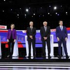 Super Tuesday: When is it, and why does it matter in the presidential race?