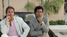 Vin Diesel vai produzir nova versão de 'Miami Vice' para a TV