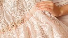 新娘試婚紗/ 姊妹試裙前 6個預備提示