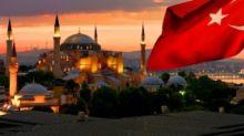 Hagia Sophia Over the Years: Why Erdogan's Move Upset Christians