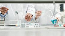 2 positive Nachrichten für die Bewertung der Gilead Sciences-Aktie!