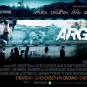 【電影LOL.外語930】逃亡教學指南 《Argo救參任務》