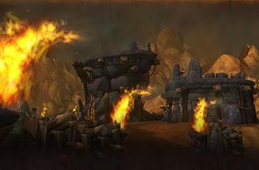 Nope, World of Warcraft still isn't going F2P