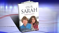 Uncut: The story behind 'Our Sarah: Made in Alaska'