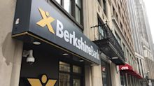 Berkshire Bank names 2 black business leaders to board