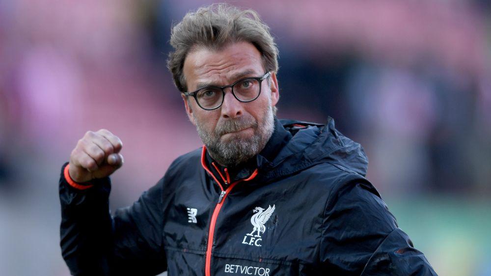 """Klopp: """"Perspectivas da Champions League ajudam o Liverpool no mercado de transferências"""""""