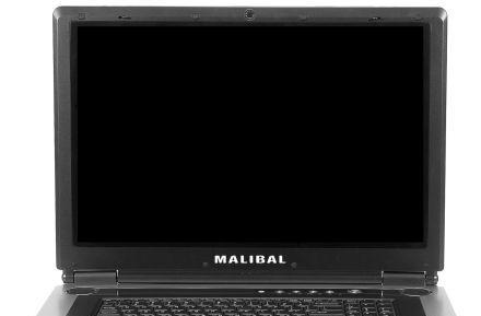 MALIBAL announces 20-inch Veda Series notebooks