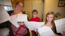 The CRA 'picks on people who can't defend themselves,' says single mother battling agency